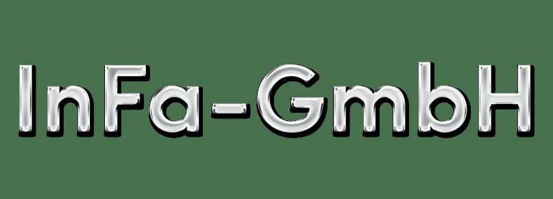 logoinfa (1)